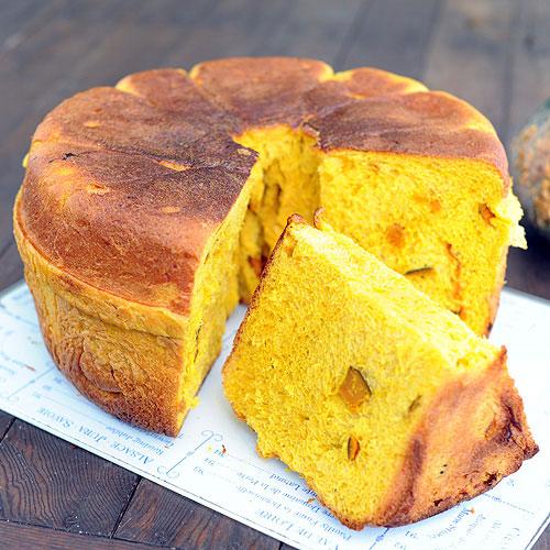 王様のパン