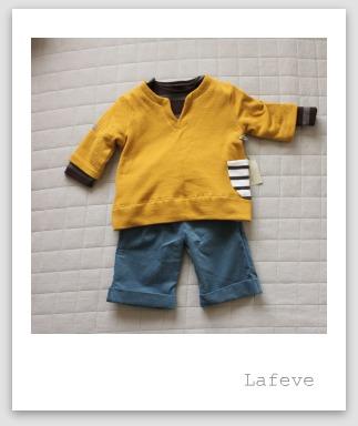 lafeve2.jpg