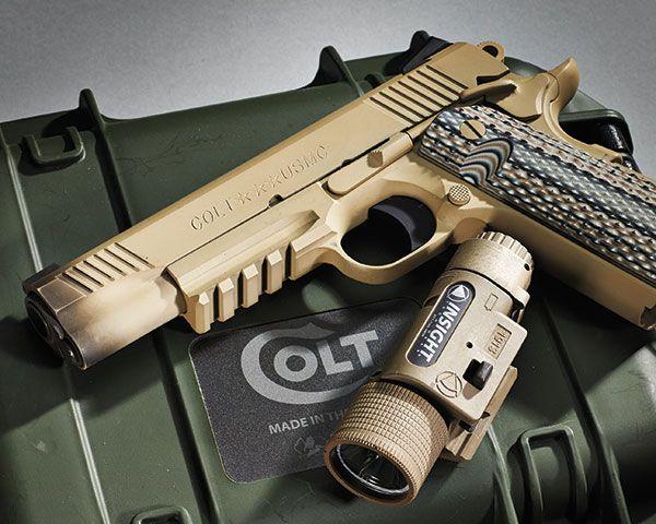 colt-m45a1-cqbp-marine-pistol_008.jpg