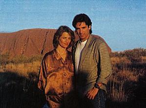 Australie-jarre-rampling-ayers-rock.jpg