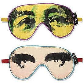 20060908-Warhol.jpg