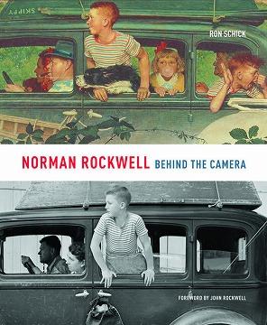 20091216Norman-Rockwell_Behind_Camera_jacket.jpg