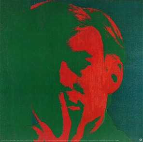 NR834~Andy-Warhol-Self-Portrait-1966-67-Affiches