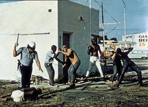 Duane20Hanson20Riot.jpg