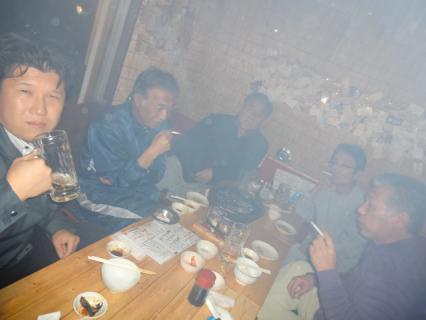 DSC00001_20121101121948.jpg