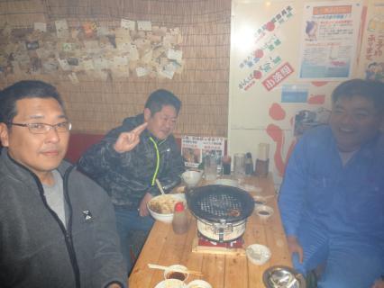 DSC00001_20121220121340.jpg