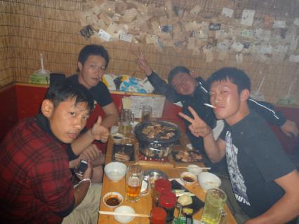 DSC00002_20121018091101.jpg