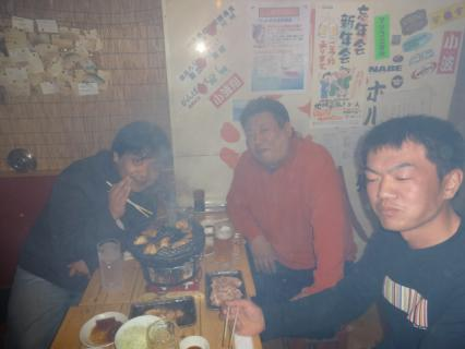 DSC00003_20121127095917.jpg