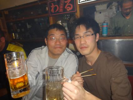 DSC00004_20121218110612.jpg