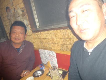 DSC00005_20121220121342.jpg