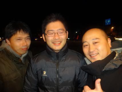 DSC00009_20121213130552.jpg