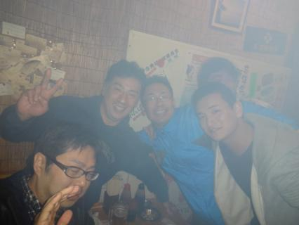 DSC00010_20121213130553.jpg