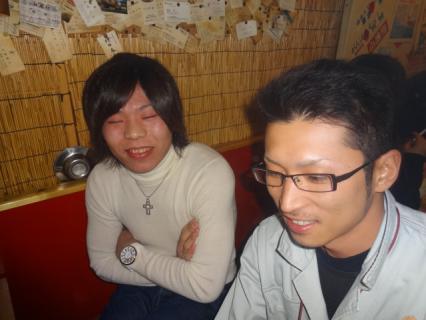 DSC00019_20121213130618.jpg