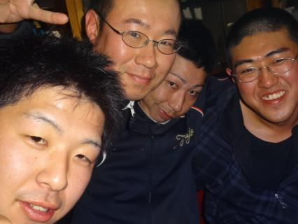 DSC00020_20121130121340.jpg