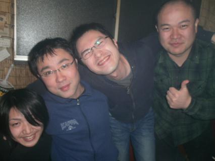 PC260004.jpg