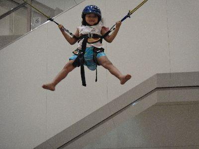 jump2_20120829153055.jpg
