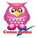コンサママ