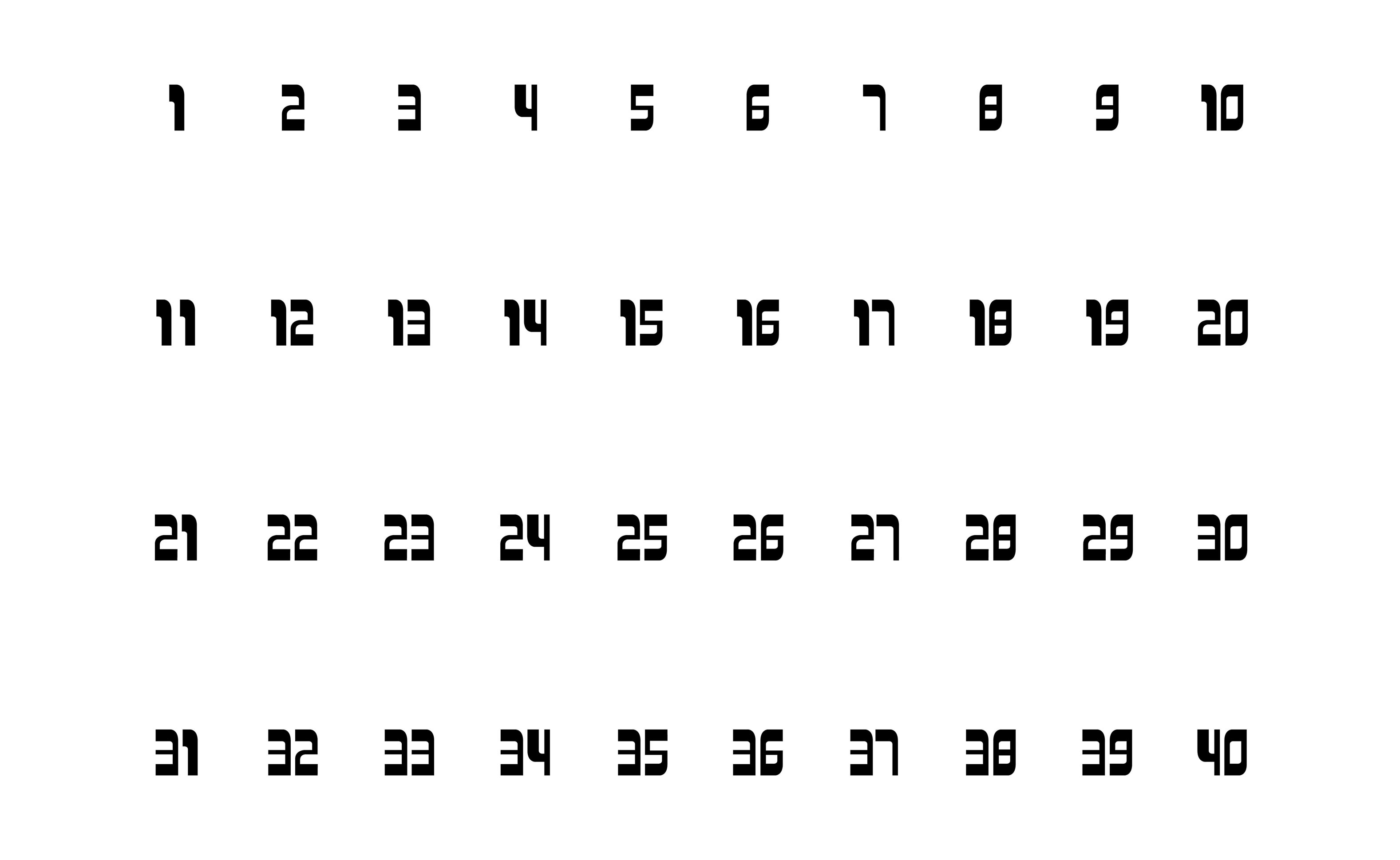 アストロスイッチ数字-01