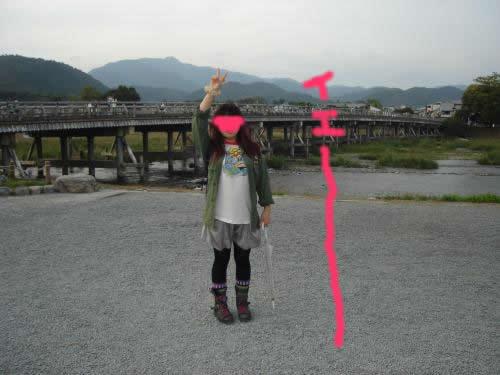 蠏仙アア・狙convert_20101023023723