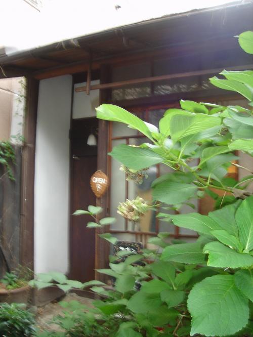 逕コ繧・°・・シ狙convert_20101023023051