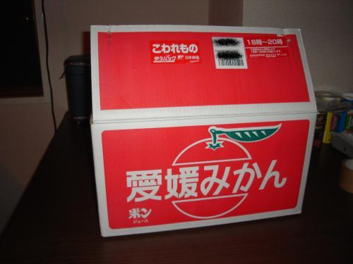 縺ソ縺九s・狙convert_20101108211547