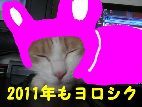 縺頑焔蜈・繧鯉シ胆convert_20101001020202