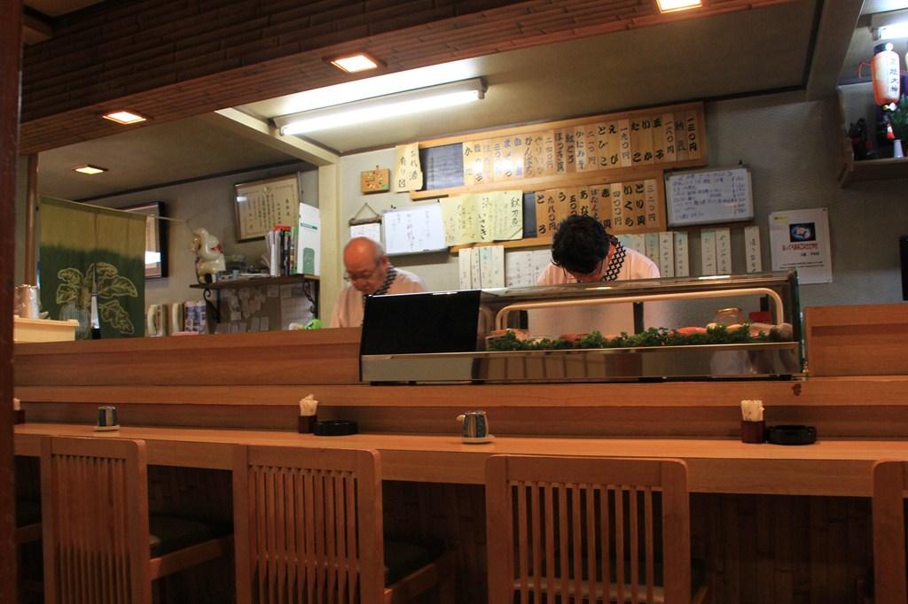 草津温泉のグルメ、お土産情報|温泉旅行特集|阪 …