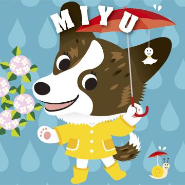 360pix_0061_miyu_rain.jpg