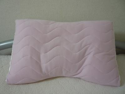 オーダーメイドの枕2