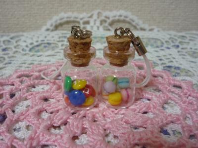 SweetTeatimeさん1