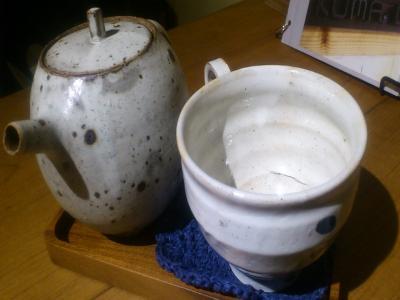 kumako cafe3