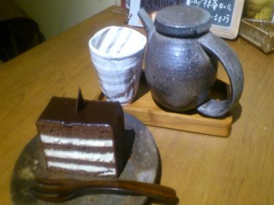 kumako cafe2