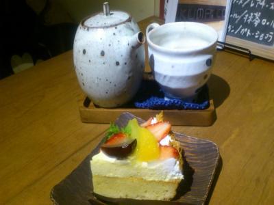 kumako cafe1
