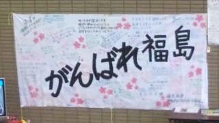 20110419124206.jpg