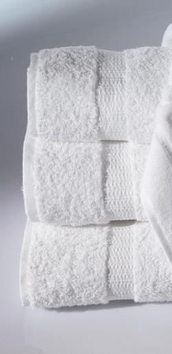 british-towel_convert_20110321001439.jpg