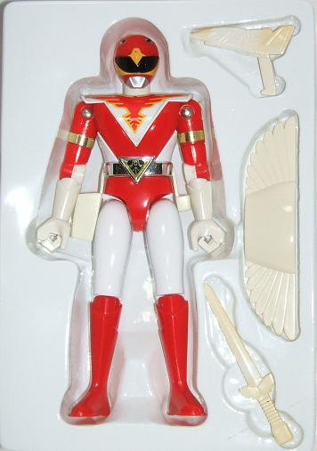 Jetman (3)