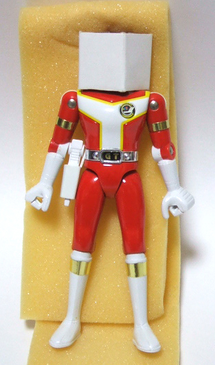 Turboranger  (4)