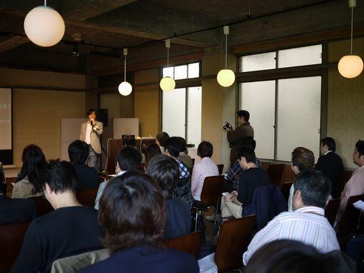 チャリティイベント熊本開催_9