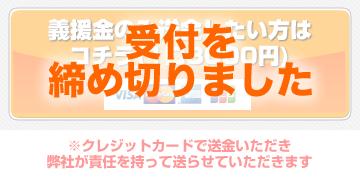button4_20110411114650.jpg