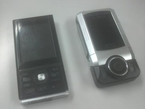 2010032313030000.jpg
