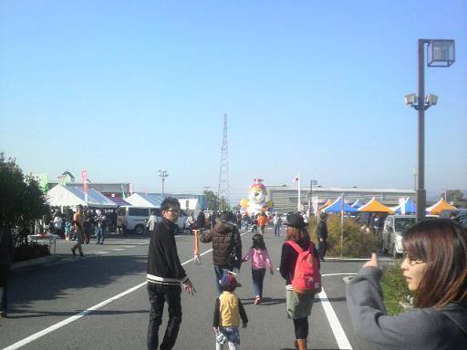 2010112110200000.jpg