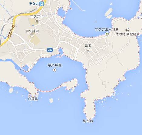 0_map.jpg