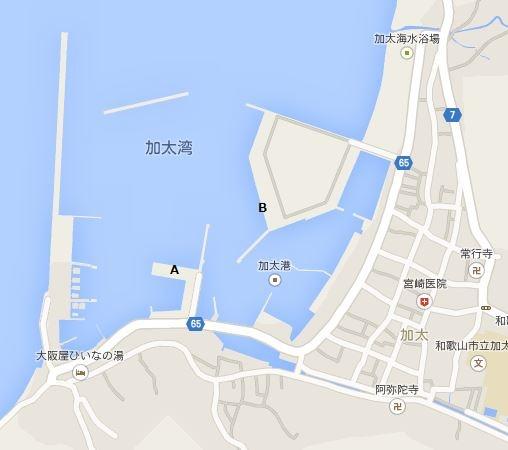 1_kada_map.jpg