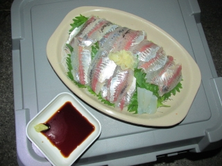 3_sashimi.jpg
