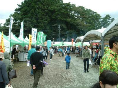 20111002ibcmaturi02