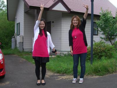 20120623tokyoishiisan01