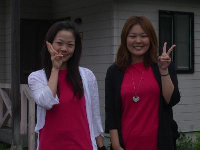 20120623tokyoishiisan02