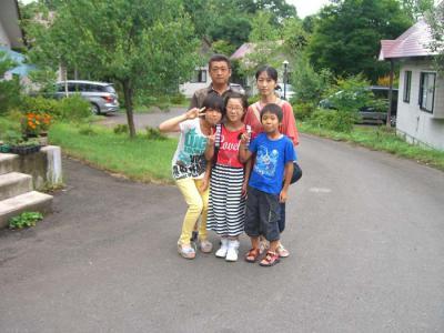 20120813dategunfujitasan01