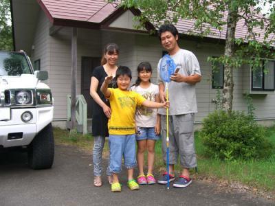 20120813sendaisirakawasan02
