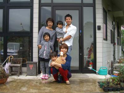 20120929hirosakifujitasan01